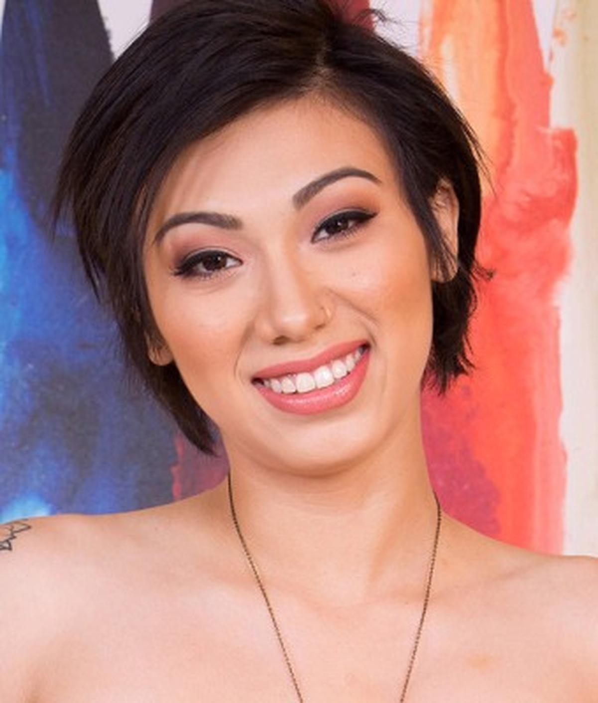 Aubrey Luna