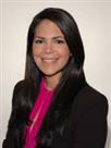 Mayra C. Suarez