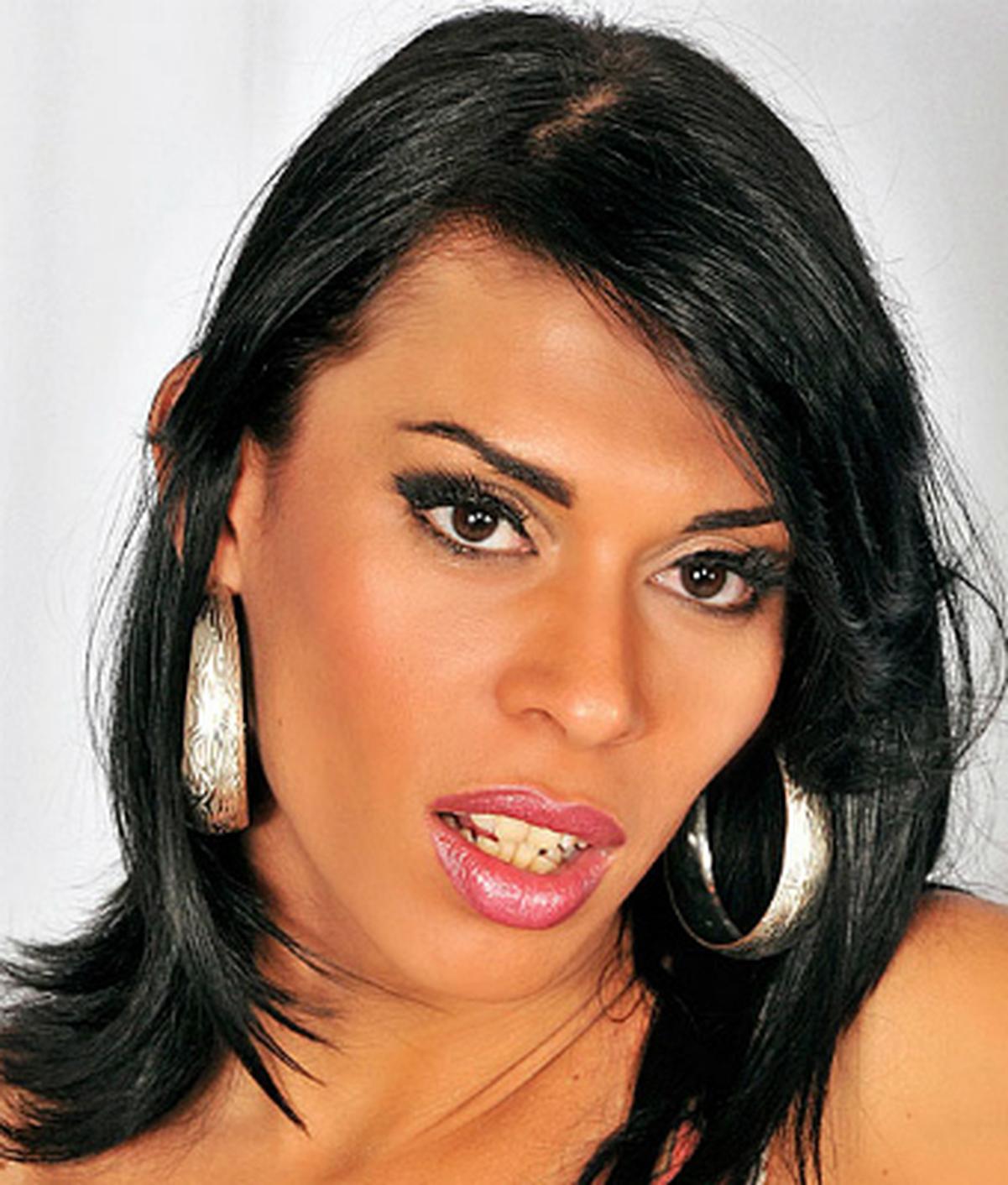Sabrina de Castro
