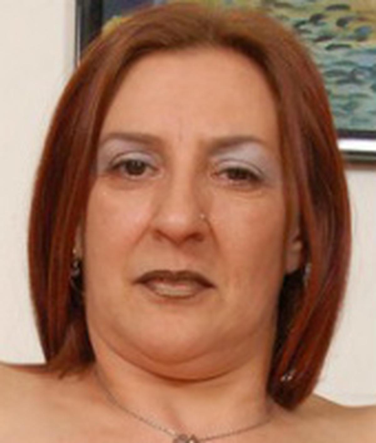 Tina Monti