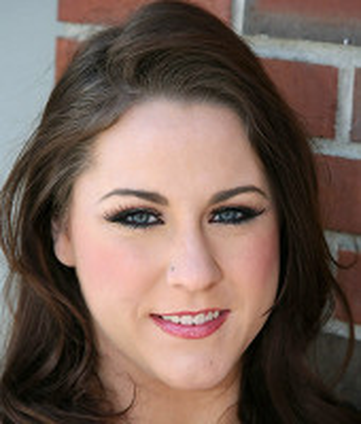 Jenifer Stone