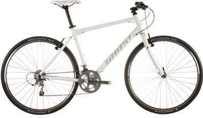 Ghost Speedline 2 City Bike 2015