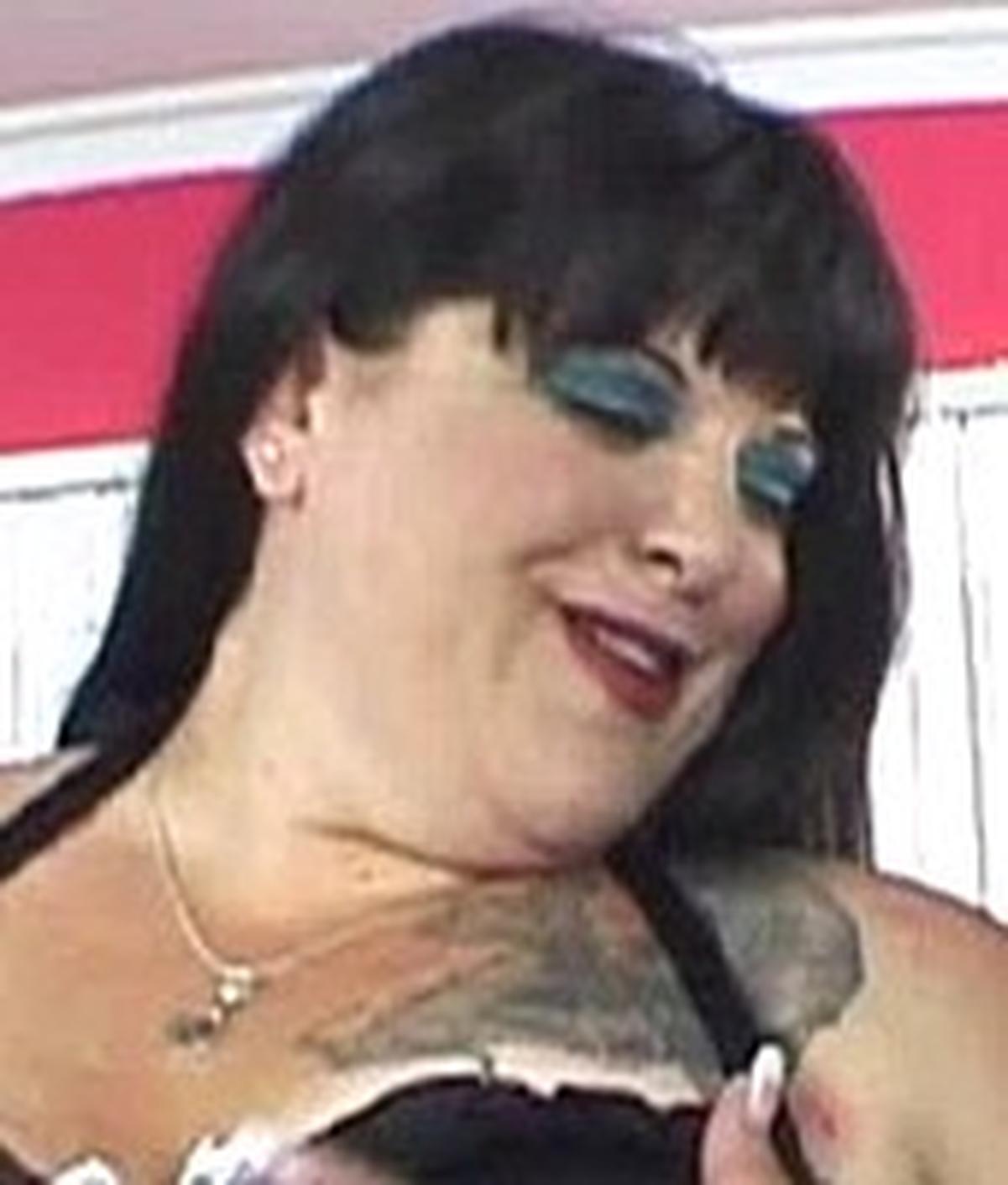 Niki Lixx