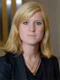 Claire Larue