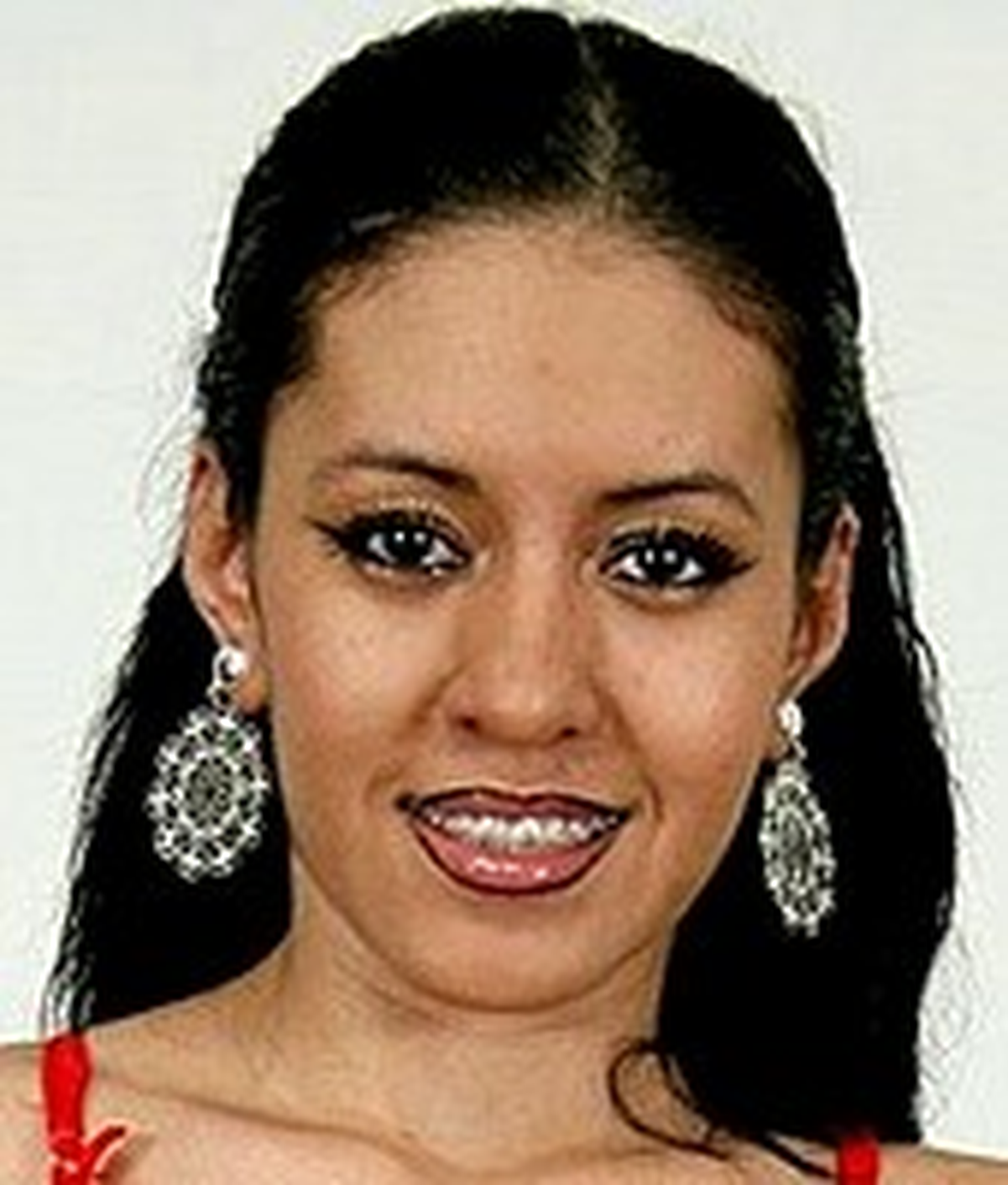 Whitney Lopez