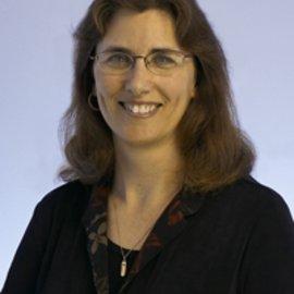 Shira Saperstein