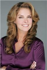 Cindy Redmond