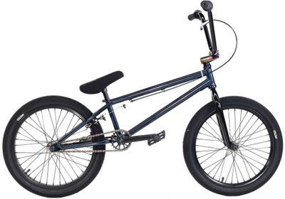 Colony Sweet Tooth Pro BMX Bike 2016
