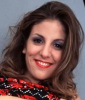 Adrianna Laurenti
