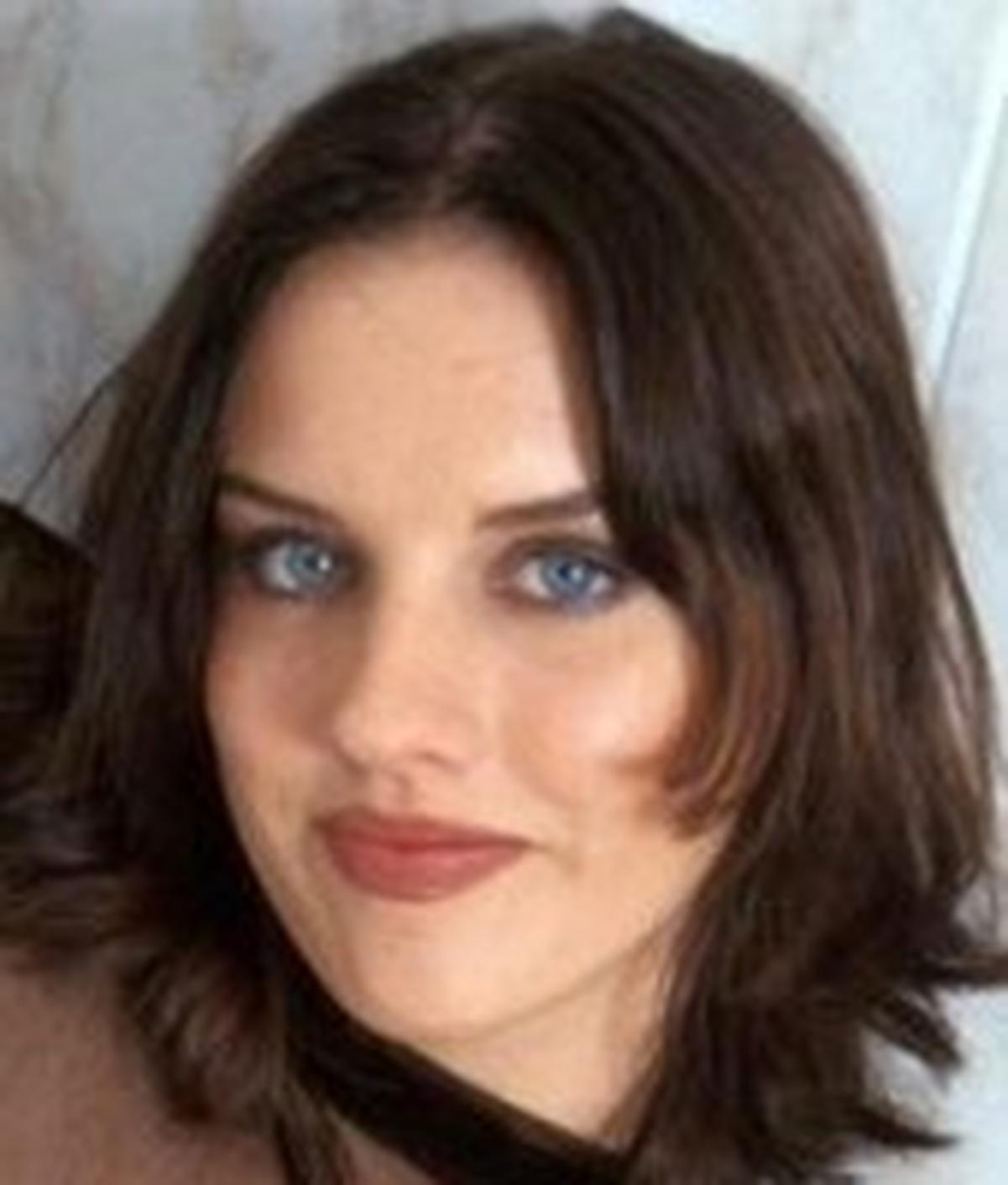Sabine Mallory