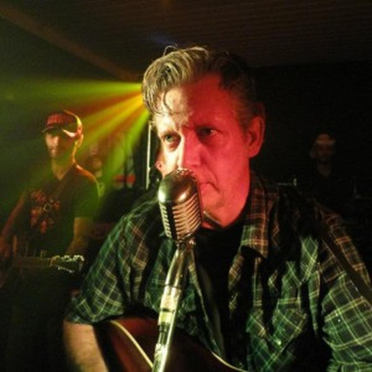 Willie Heath Neal