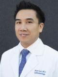 Dr. Elson Lai, MD