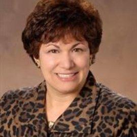 Sarah Colamarino