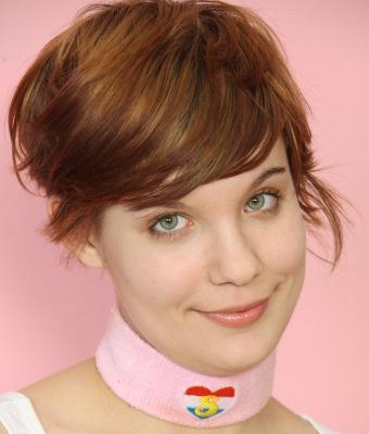 Sandra Z