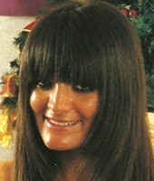 Kat Lee