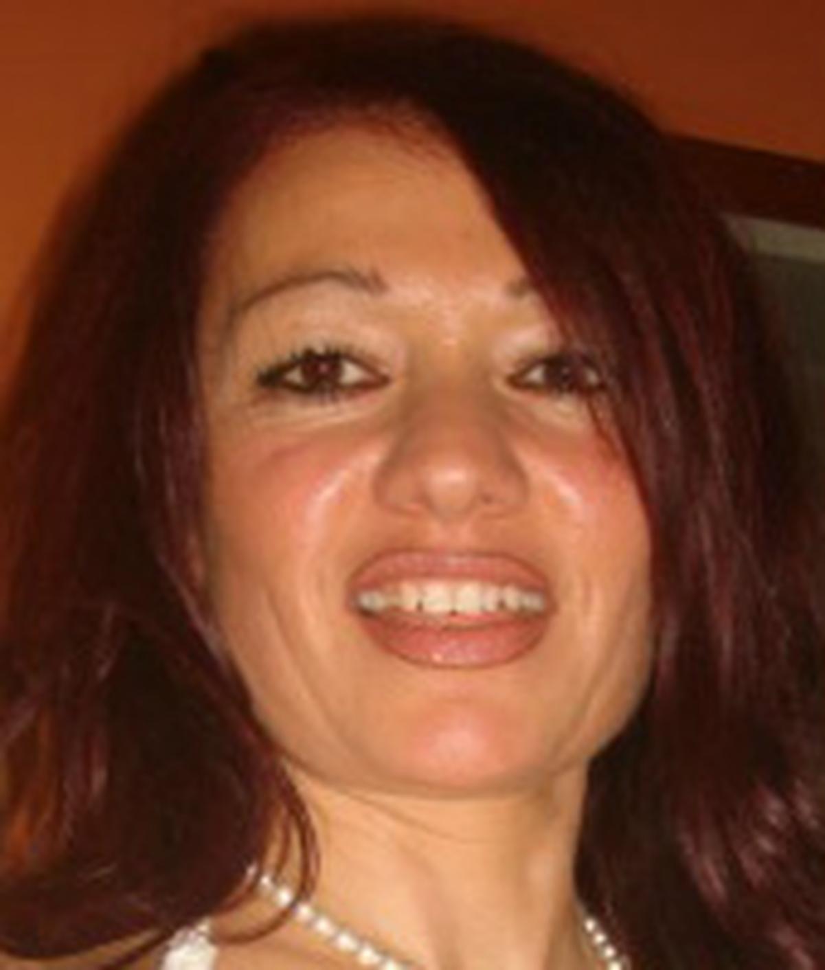 Roberta Farnese