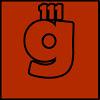 gussi111