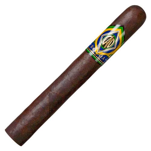 CAO Brazilia Lambada · 6 × 50