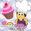 HooplaKidz Recipes