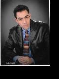 Dr. Eihab O. Hassanein, MD