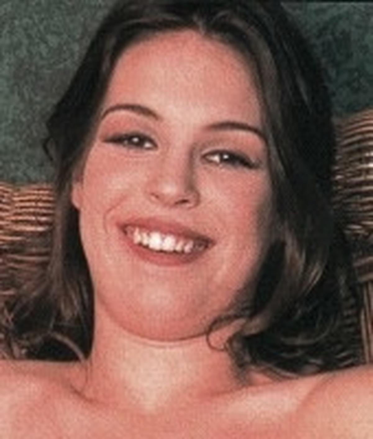 Katie June