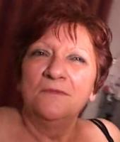 Cornelia Porcu