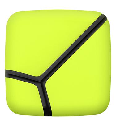 Zepp Golf Swing Analyzer Kit