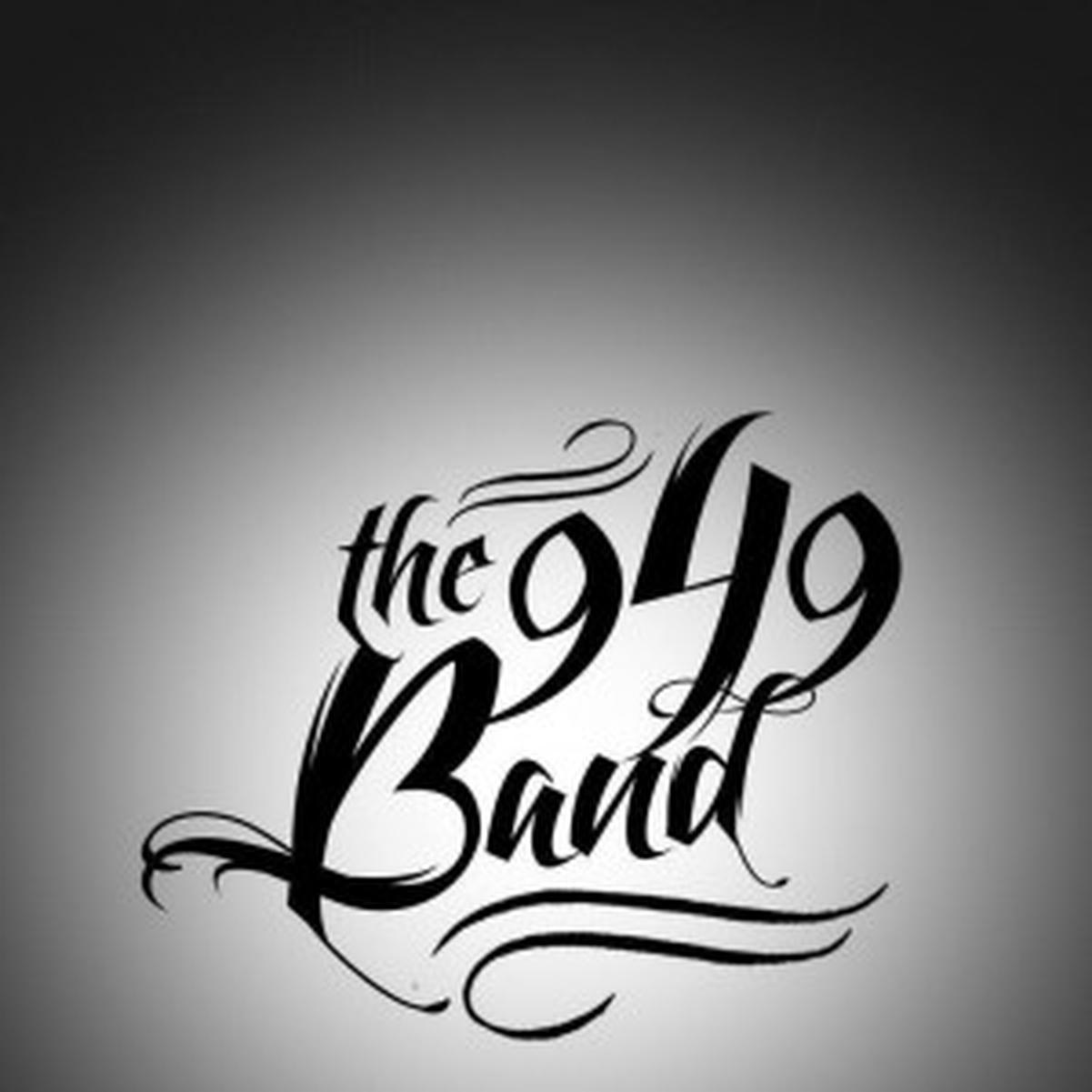 949 Band