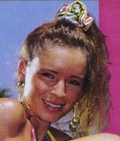 Raquel Linneau