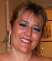 Alicia Brevin