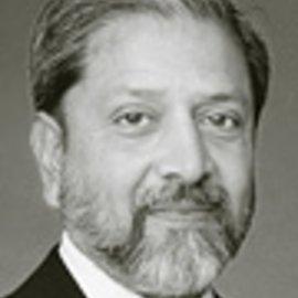 Shivan S. Subramaniam