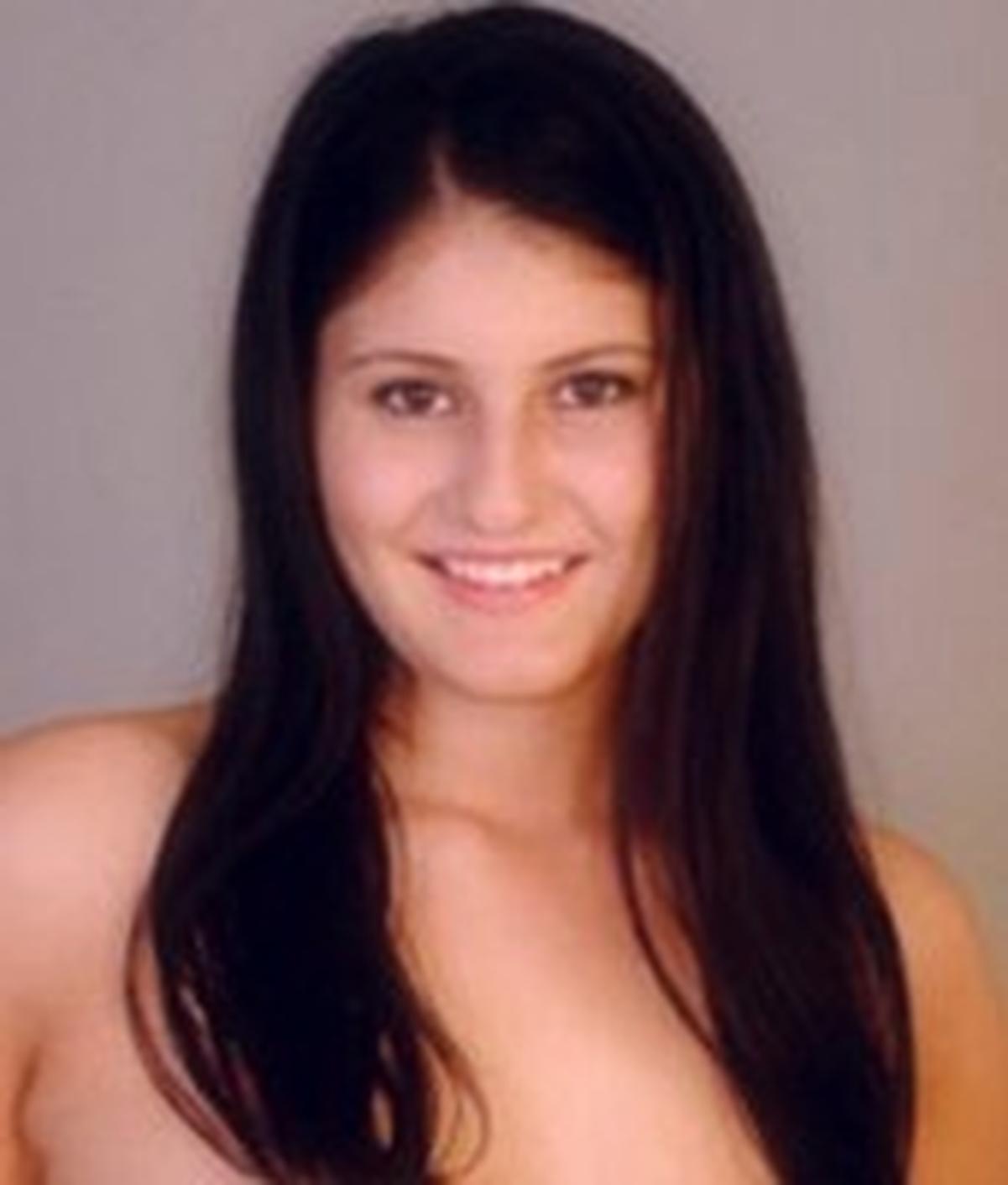 Isabella Stone
