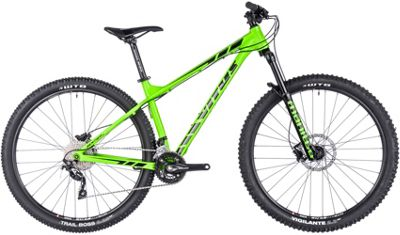Vitus Bikes Sentier 29 Hardtail Bike 2016