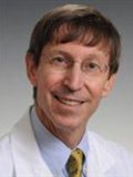 Dr. Alan Mezey, MD