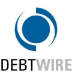 Debtwire