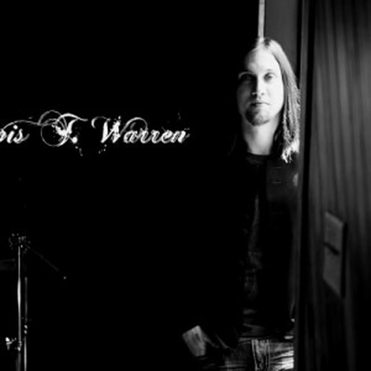 Travis Warren