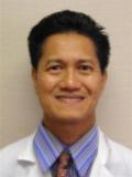 Dr. Duc C. Bui, MD
