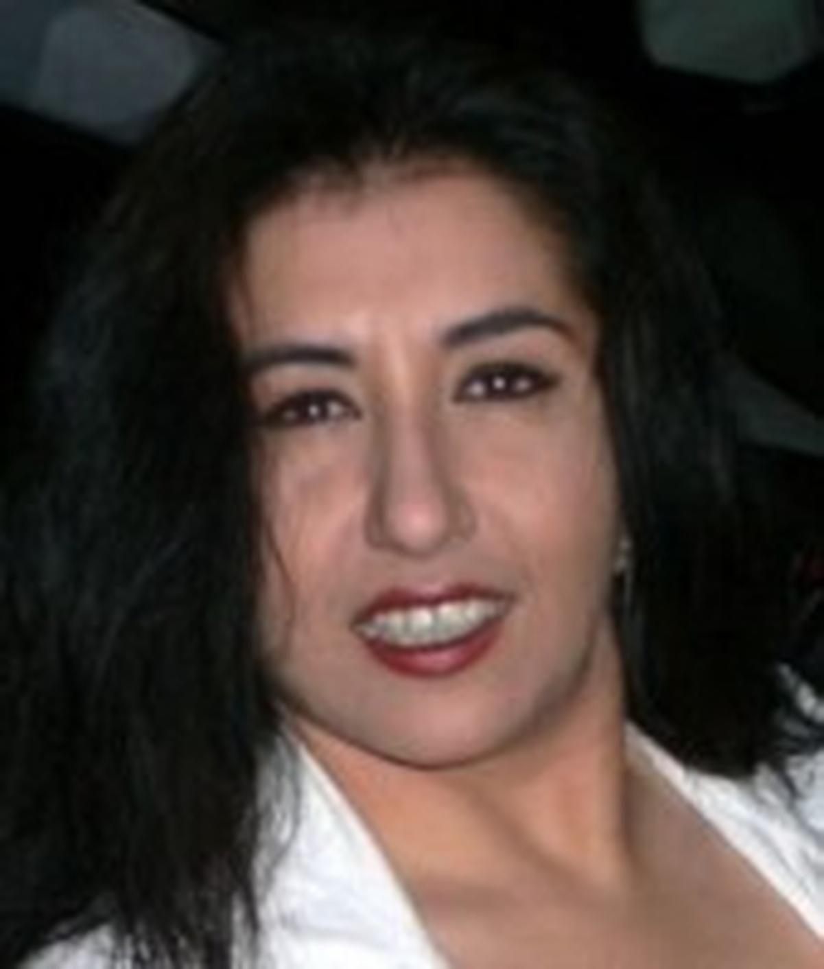 PVC Felicia