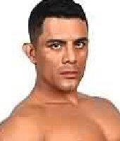 Tony Acosta