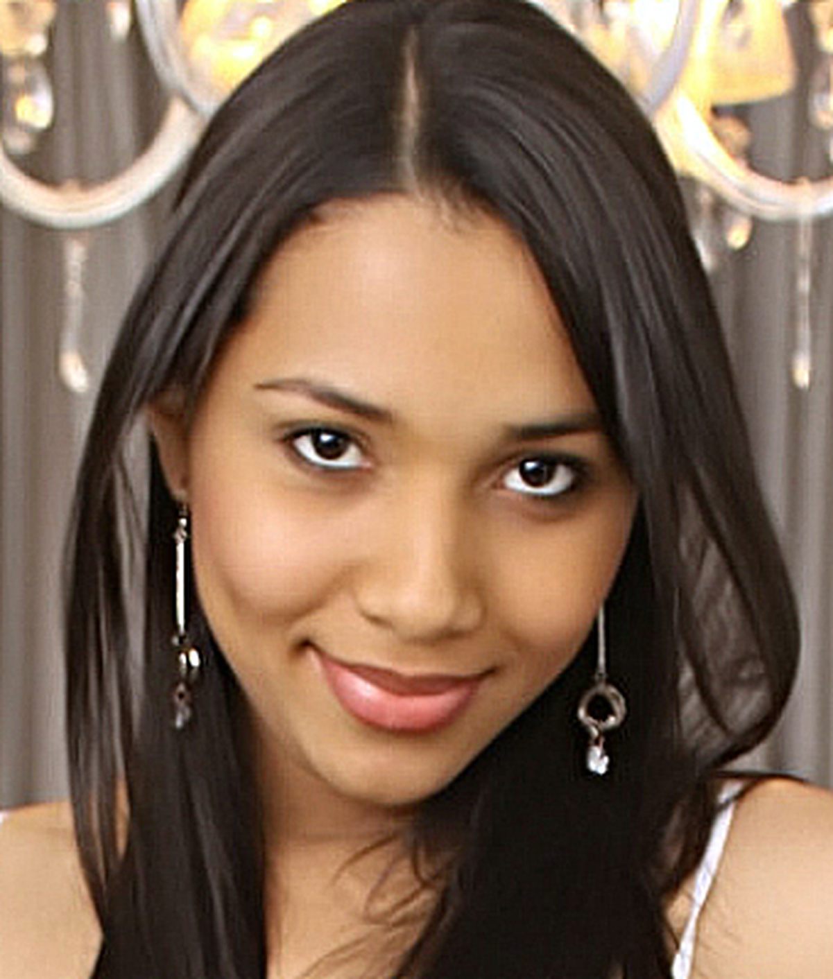 Camila Mattoli