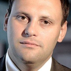 Vladislav Kaskiv