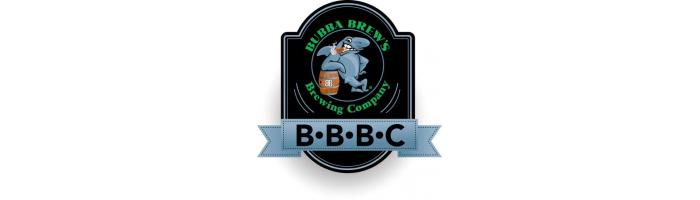 Bubba Brew's Brewing Company