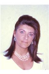 Andrea Tegeler