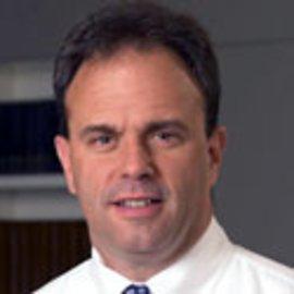 Thomas J. Quinlan III