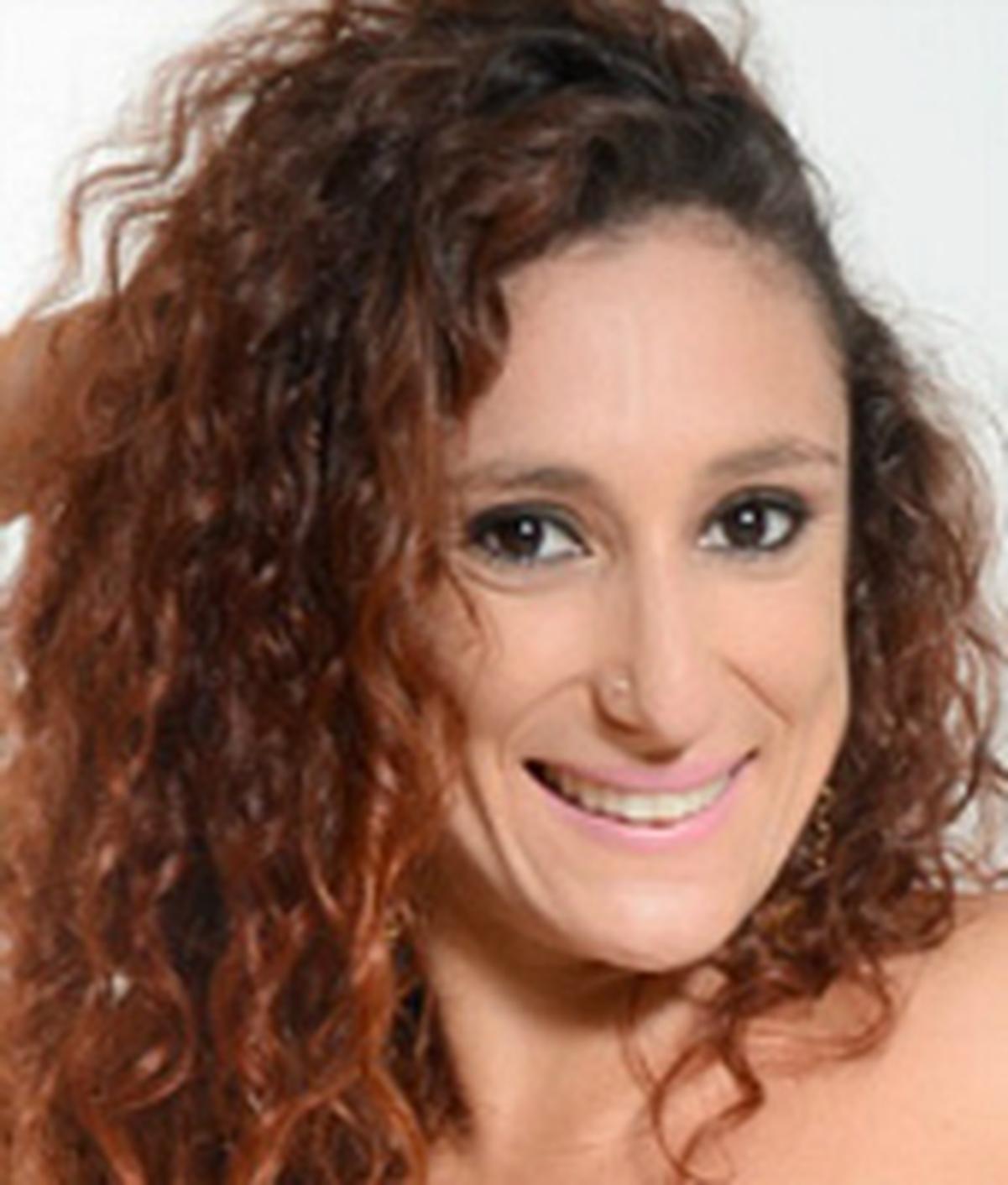 Alessandra Fadyla