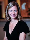Dr. Kelly K. McCann, MD