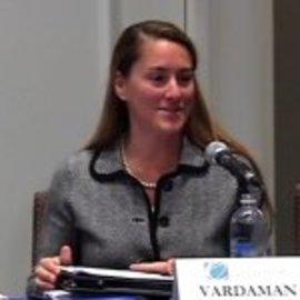 Samantha Vardaman