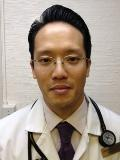 Dr. Jimmy Wong, MD