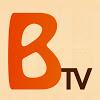 Bogolan TV - Humour & Fiction