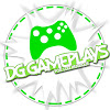 DG Gameplays